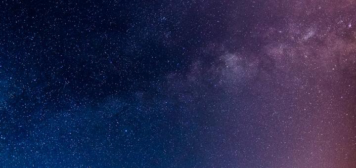 Jak zrobić astro foto
