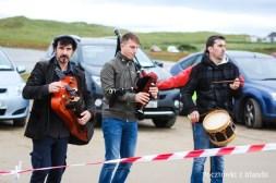 Muzycy z Hiszpanii (aCentral Folque)