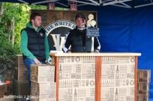 4 piwa za €10