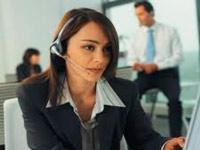 Обязанности территориального менеджера по продажам