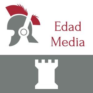 Categoría del podcast: la Edad Media