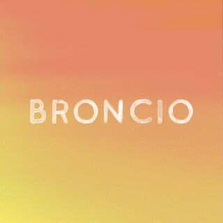 podcast italia broncio