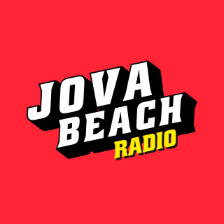 podcast italia jova beach radio