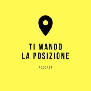 podcast italia timandolaposizione