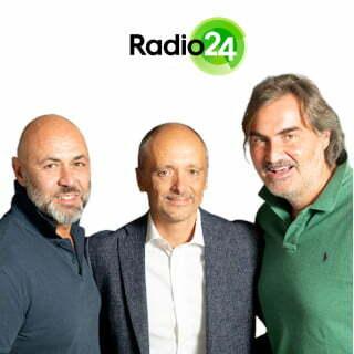 podcast italia tutti convocati