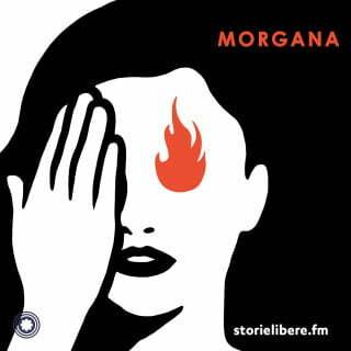 podcast-italia-morgana