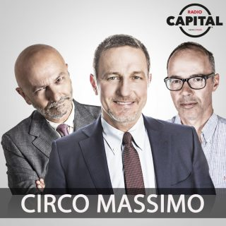 podcast-italia-circo-massimo