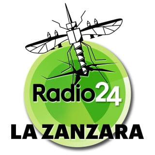 podcast-italia-la-zanzara