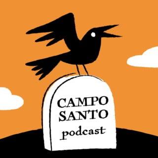 podcast-italia-camposanto