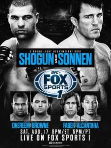 ufconfs11poster