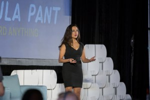 Afford Anything Paula Pant on Random Smattering of Lessons on Money, Work and Life — plus A Call for Radical Authenticity