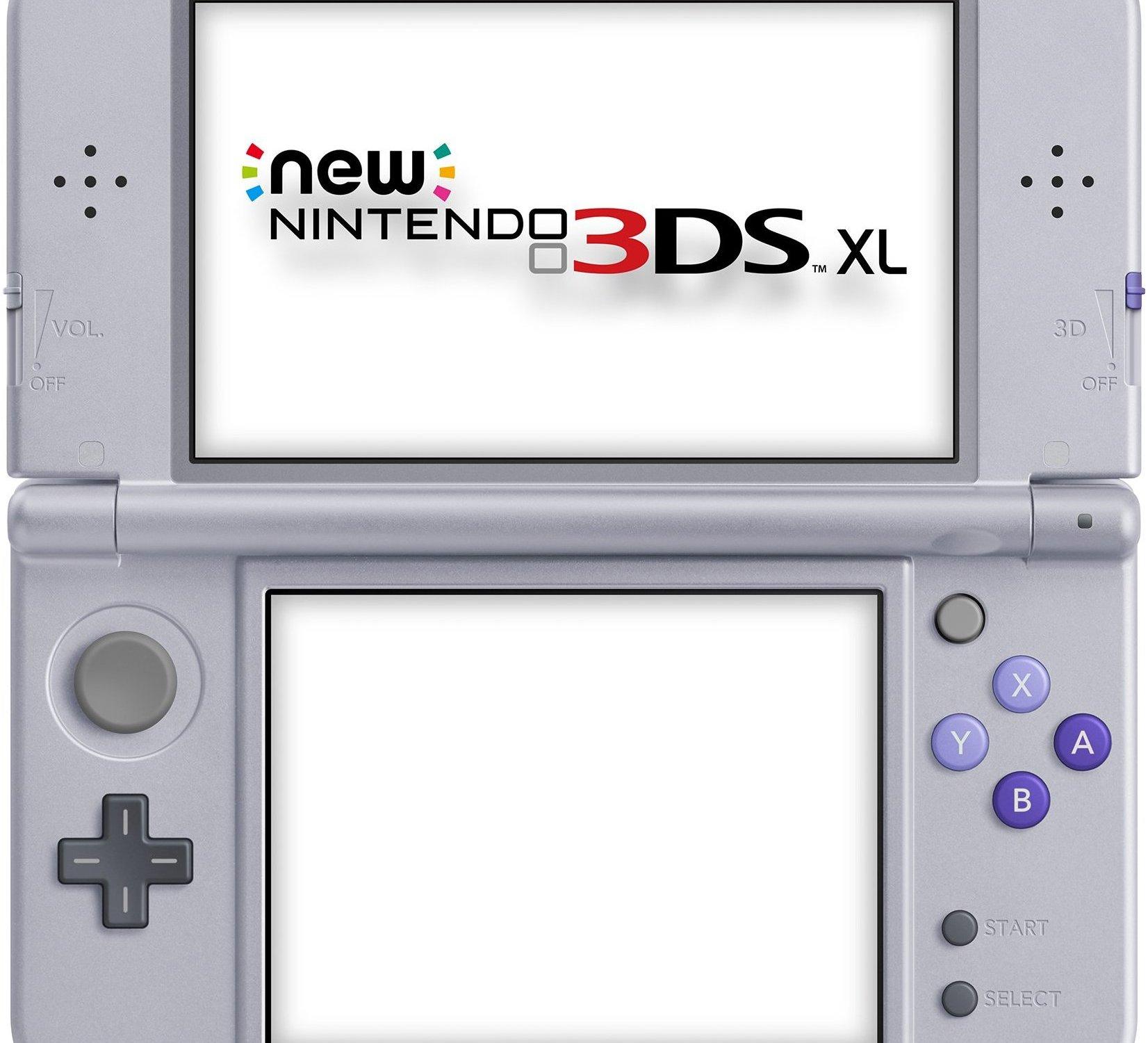 Podcast Nintendo 3DS