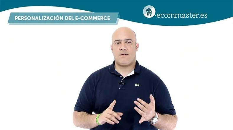 personalización-ecommerce-blueknow