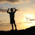 De la crainte à la victoire