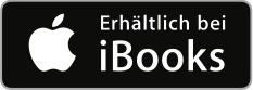 Hier klicken für das Buch im iBooks Store