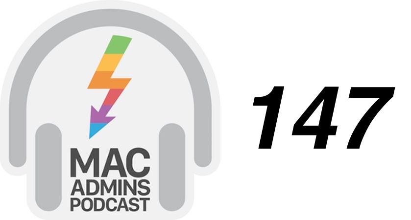 Episode 147: Data Analytics & Pretty Pictures 101 with Matt Armstrong