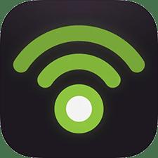 Podbean app icon