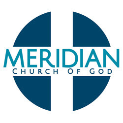 Meridian Messages