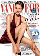Vanity-Fair-Cover-July-2014-Shailene-Woodley