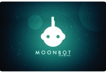 moonbot_logo