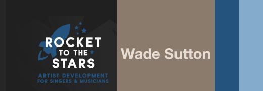 Wade Sutton nsavides podcast