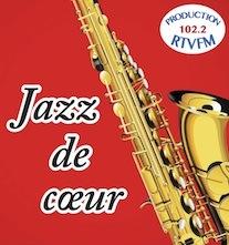 Jazz_podcast