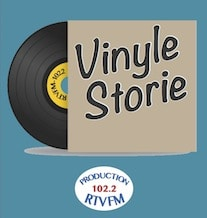 Vinyle_podcast