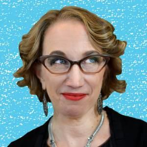 Deborah Siegel