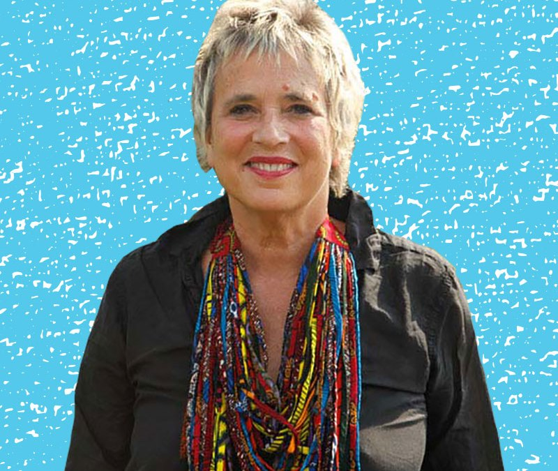 Apology and Taking Ownership Over Your Freedom, featuring of Eve Ensler