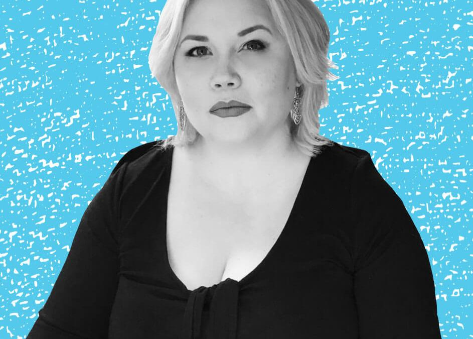 """NaNoWriMo Guidance: Getting Through the """"Muddy Middle,"""" featuring Gennifer Albin"""