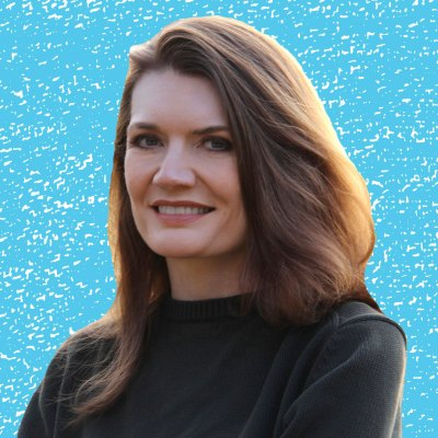 Writing without Judgment, featuring Jeannette Walls
