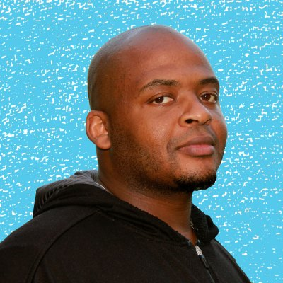 The Art (and Cost) of Reckoning, featuring Kiese Laymon