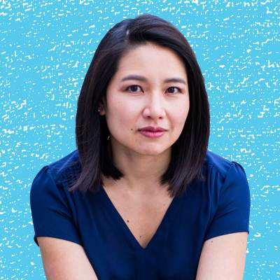 Cultural Appropriation in Fiction and Who Gets to Write What, featuring Kirstin Chen