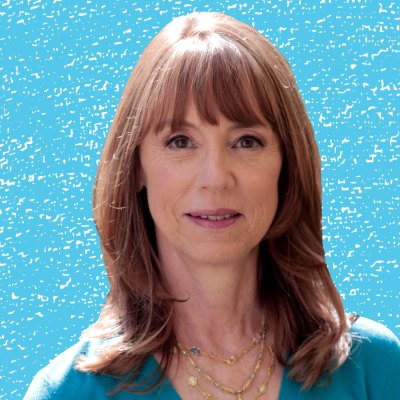 Rigorous Research and Its Payoff for Readers, featuring Lisa See