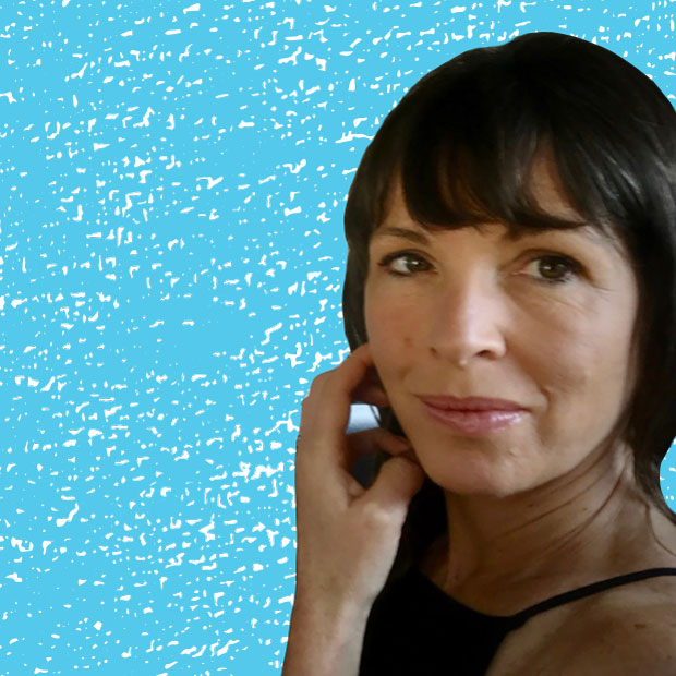 On Creating New Forms in Fiction and Following What's True, featuring Rachel Cusk