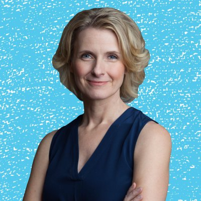 Following Your Own Threads of Inspiration, featuring Elizabeth Gilbert