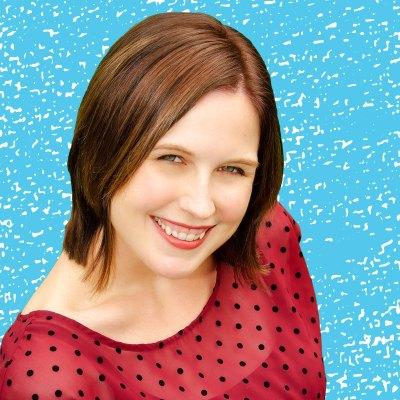 The Art of Fairy Tales, featuring Marissa Meyer