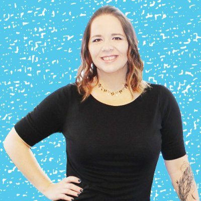 Developing the DIY Mindset Necessary to Self-Publish Well, featuring Sarra Cannon