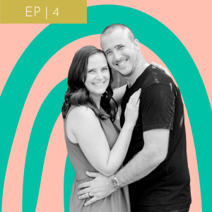 whimsy and wellness ep 4 run business with spouse