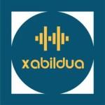 xabildua podcastak