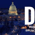 Join PBC in Washington DC