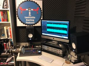 The Podcast Engineering Show – Podcast Engineering School