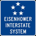 Eisenhower-Interstate-Expressway