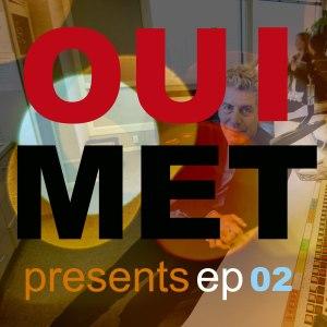 Ouimet Presents Epiosode 2