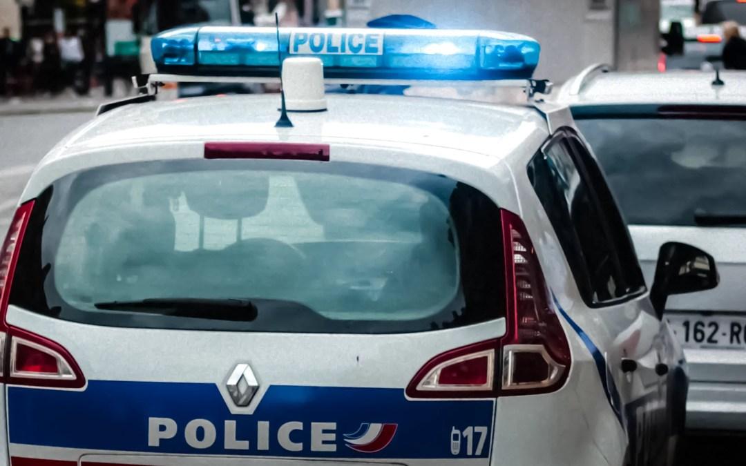 Conductrice tuée par la police à Bayonne : une mort et des questions