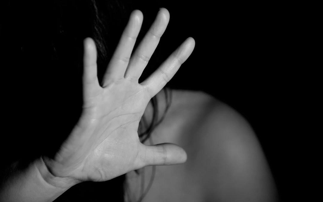 Violences conjugales : les femmes ont la parole