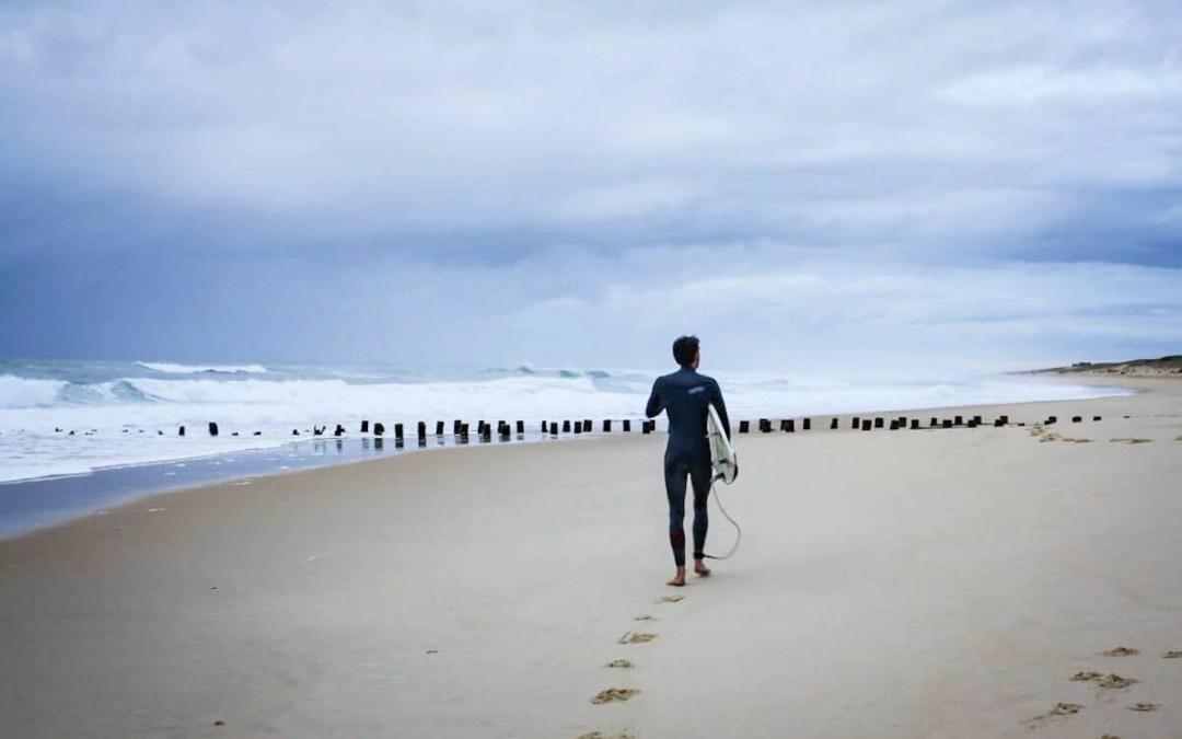 Surfin' Podcastine – Épisode 3 : Marques & Co