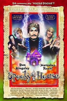 Spooky_House_(2002)_Film_Poster