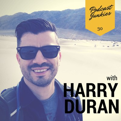030 Harry Duran | 28 Reasons Why This 2014 Recap Is Perfectly Timed