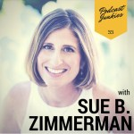 Sue-Zimmerman-Interview